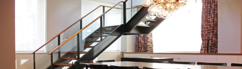 Steel Staircase; Steel Staircase; Steel Staircase ...