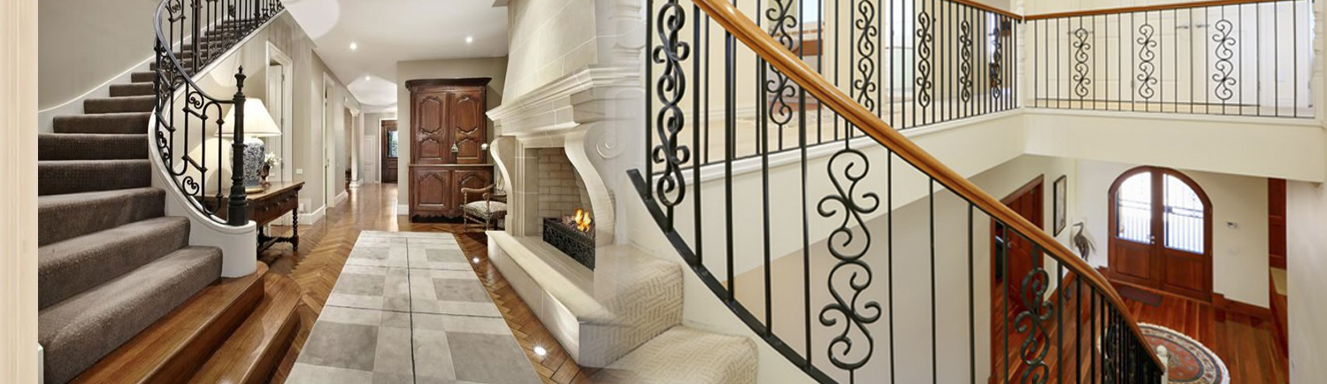 Staircase And Balustrading Expert Staircase Design And